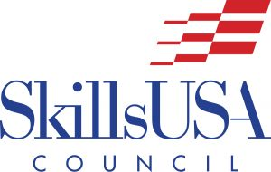 skillsusa-council-logo